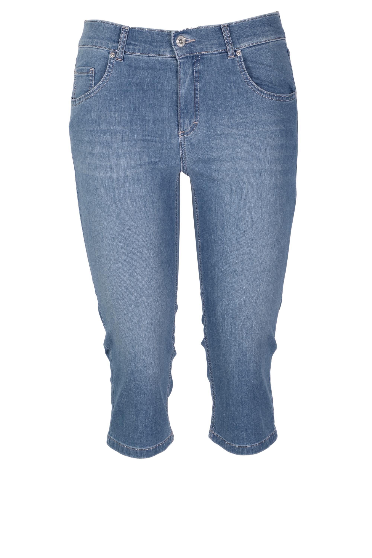 Angels Jeans Anacapri - blau