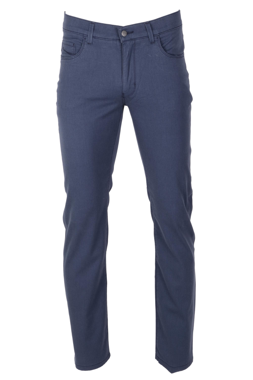 Pioneer Herren Jeans Rando sommerliche Qualität - blau 40/34