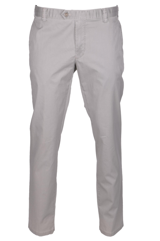 Meyer Herren Hose Bonn ultraleichte pima cotton Chino - beige