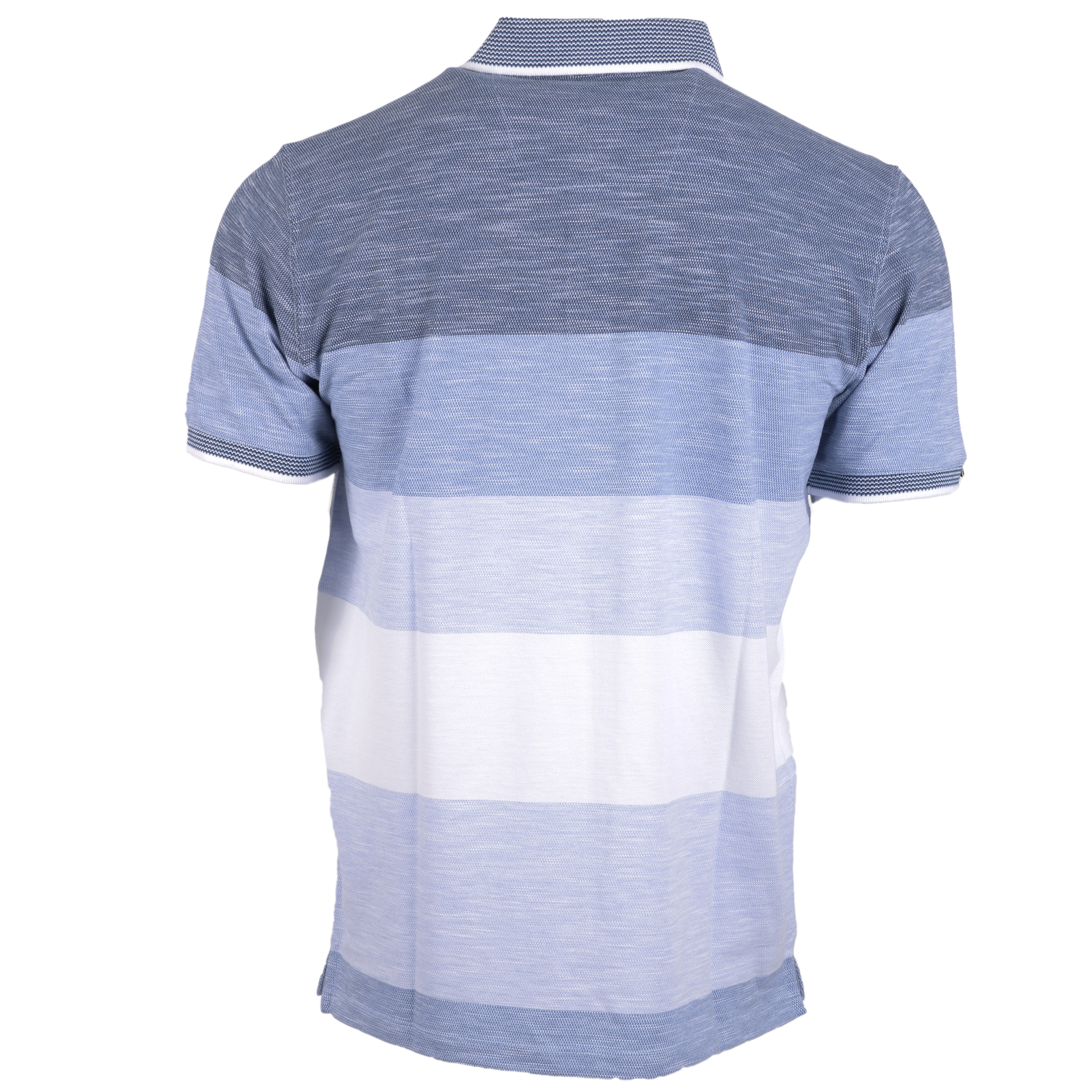 Monte Carlo Herren Poloshirt L