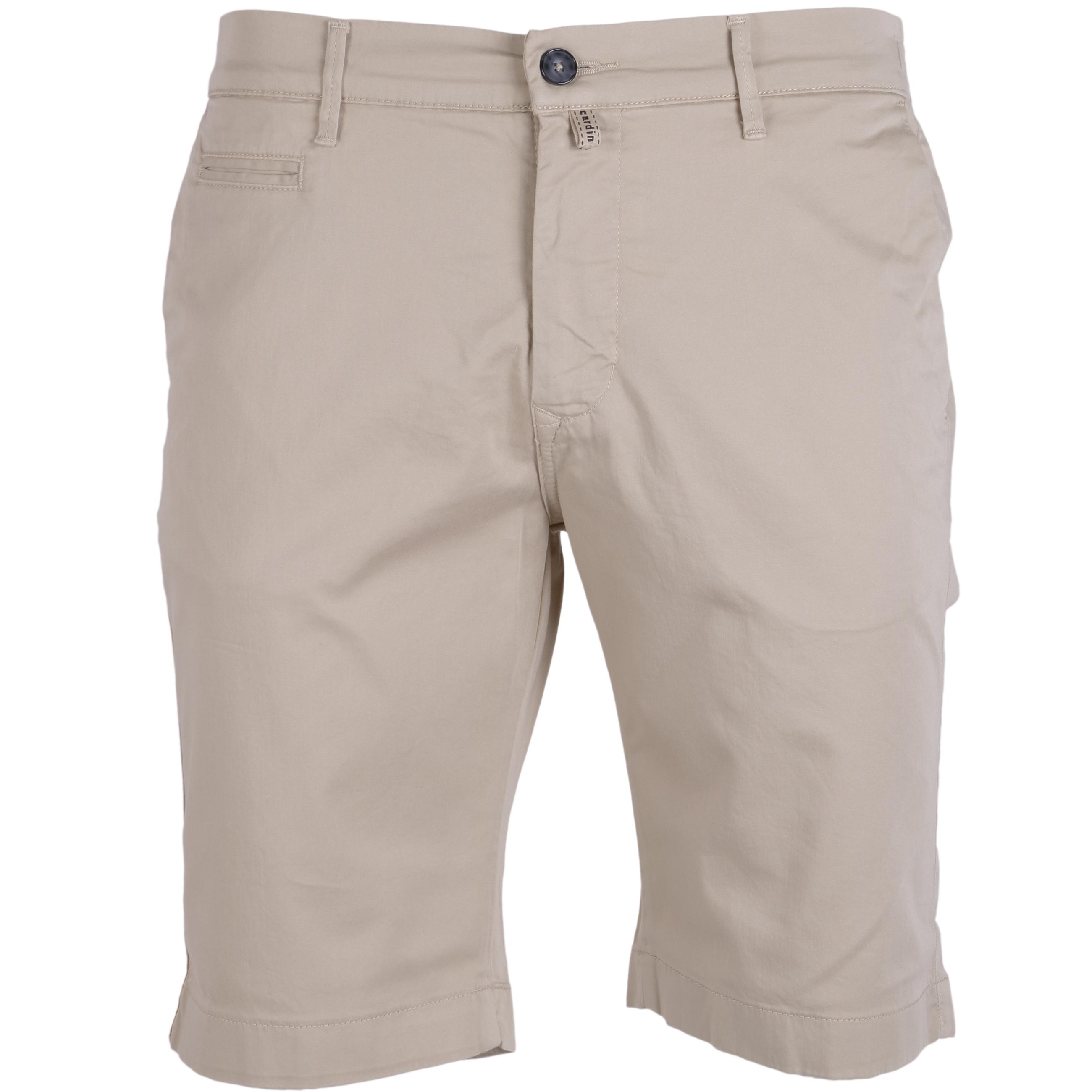 Pierre Cardin Herren Bermuda Shorts